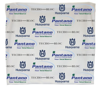 Pantano-Suppliers